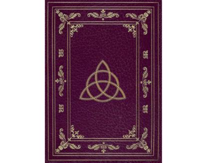 Wicca päevik