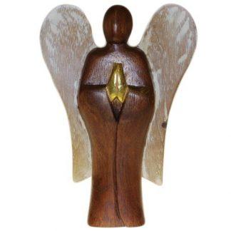 Hati-hati ingel