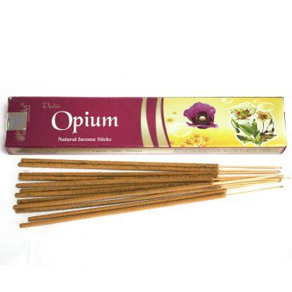 Vedic Opium viiruk