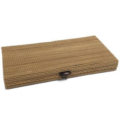 Kandiline bambuskarp