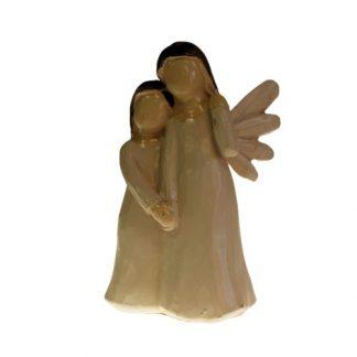 Looduse inglid - õed