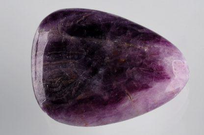 Lapik fluoriit kivi