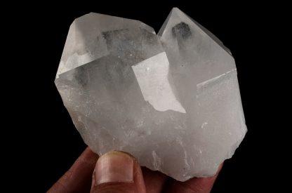 Mäekristall