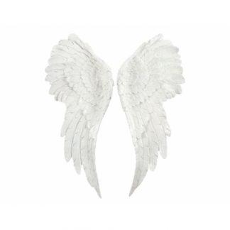 Sädelevad inglitiivad