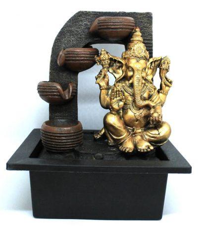 Ganesh minipurskkaev
